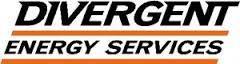Divergent-logo-page
