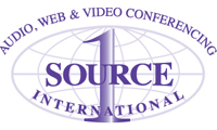 1-source-International-logo-page