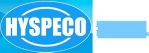 Hyspeco-Logo-page