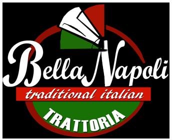 Bella-Napoli-Logo-page