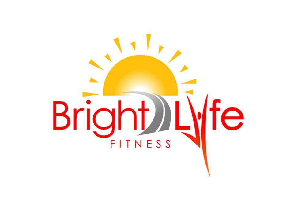 BrightLife-Fitness-logo-page