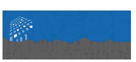 Rosenwasser-Grossman-Consulting-Engineers-PC-logo-page