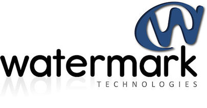 WaterMark-Technologies-logo-page