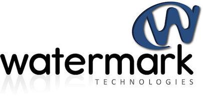 WaterMark-Technologies-logo-page