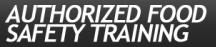 Authorized-Food-Safety-Training-logo-page