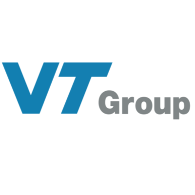 VT-Group-logo-page