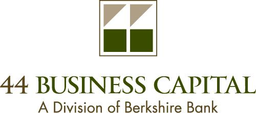 44-Business-Capital-logo-page
