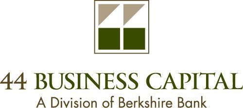 44-Business-Capital-logo-page