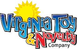 Virginia-Toys-Novelties-logo-page