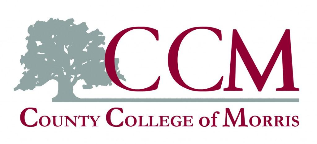 County-College-of-Morris-logo-page