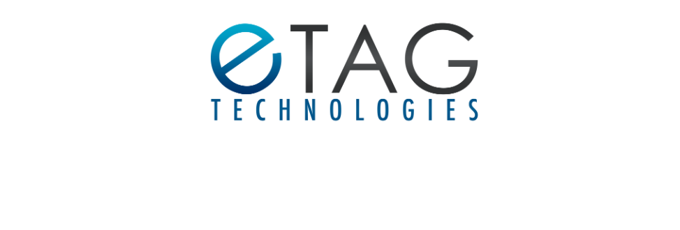 eTag-Technologies-logo-page