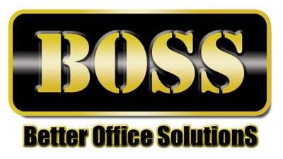 Better-Office-Solutions-logo-page