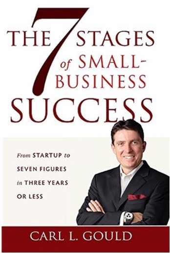Carl-Gould-7-Stages-Successful-Business-Book-Cover