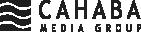 Cahaba-Media-Group-logo-page