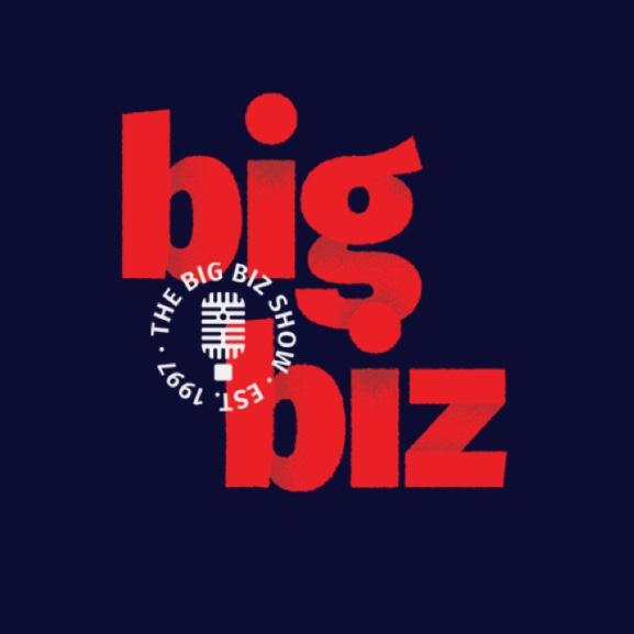 Carl-Gould-Big-Biz-Show