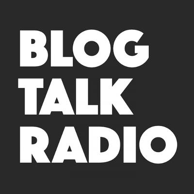 Carl-Gould-Blog-Talk-Radio