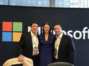 Carl-Gould-David-Mammano-Microsoft