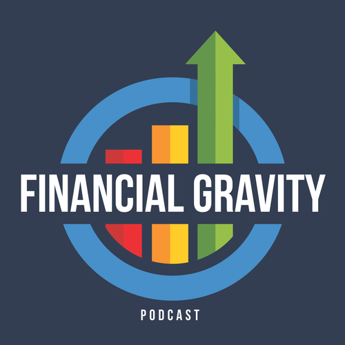 Carl-Gould-Financial-Gravity-Podcast
