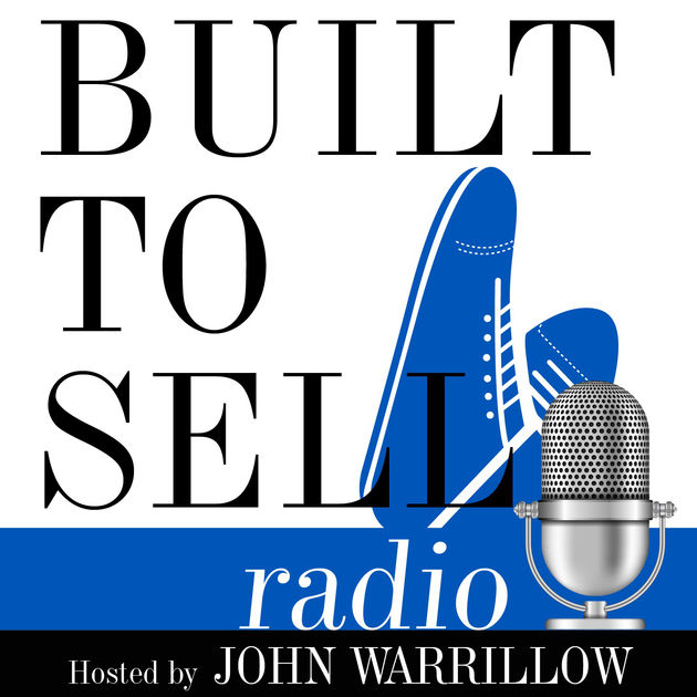 Carl-Gould-John-Warrilow-Built-To-Sell-Radio