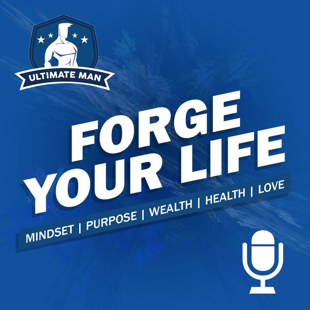 Carl-Gould-Richard-Phu-Forge-Your-Life-Podcast