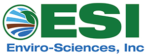 Enviro-Science-INC-logo-page