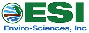 Enviro-Science-INC-logo-page