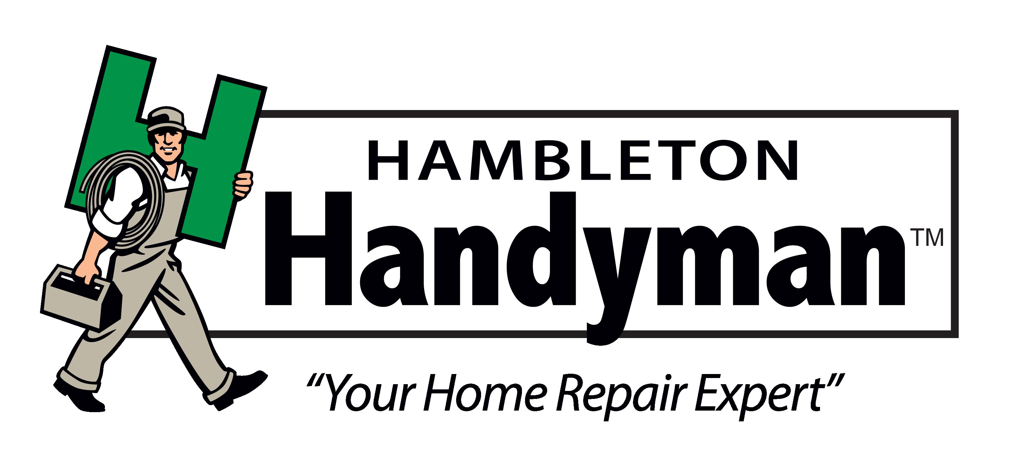 Hambleton-Handyman-logo-page
