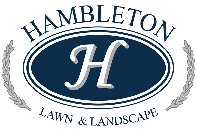 Hambleton-Lawn-and-Landscape-logo-page