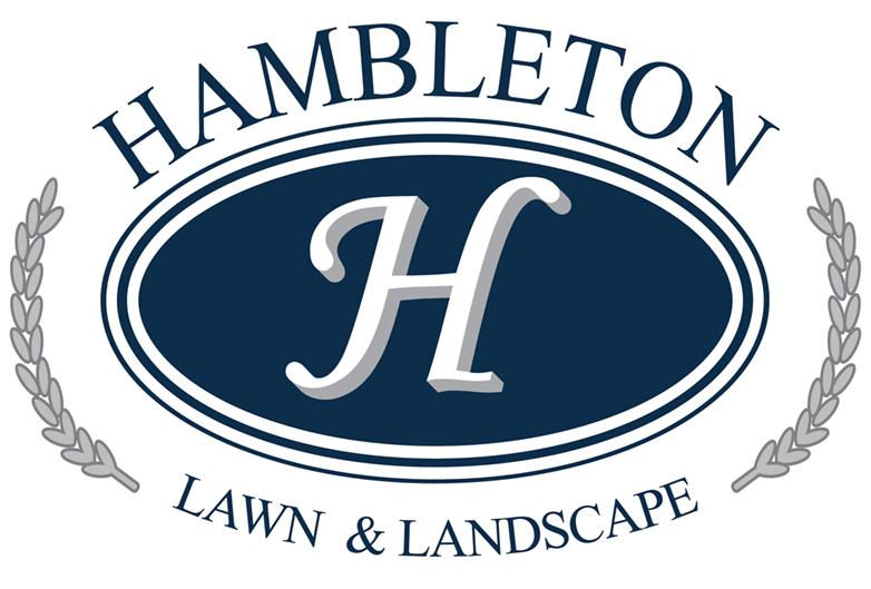 Hambleton-Lawn-and-Landscape-logo-page