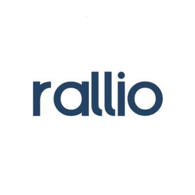 Rallio-logo-page