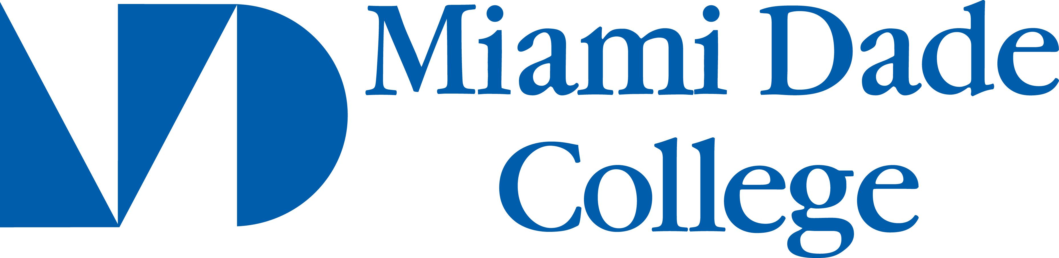 Miami-Dade-College-logo-page