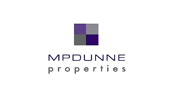 Dunne-Properties-logo-page