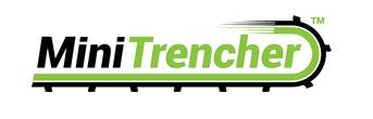 Mini-Trencher-logo-page