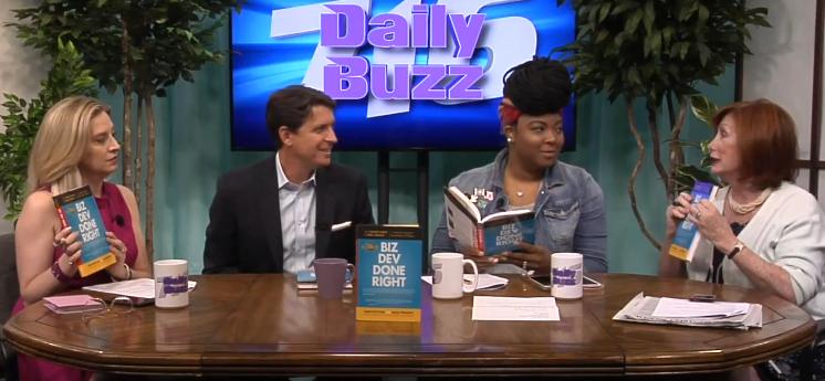 Carl-Gould-Daily-Buzz-Florida