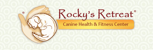 Rocky's-Retreat-logo-page