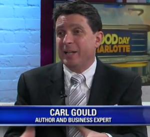 Carl-Gould-Fox-46-Charlotte