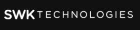 SWK-Technology-logo-page