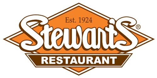 Stewarts-Restaurant-logo-page