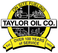 Taylor-Oil-Co-logo-page