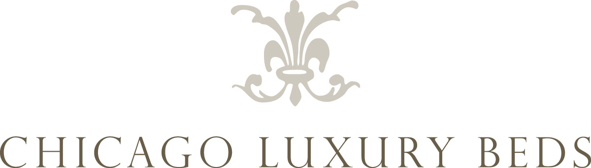 Chicago-Luxury-Beds-logo-page