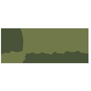 No-fences-Land-Company-logo-page