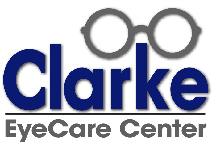 Clarke-EyeCare-Center-logo-page