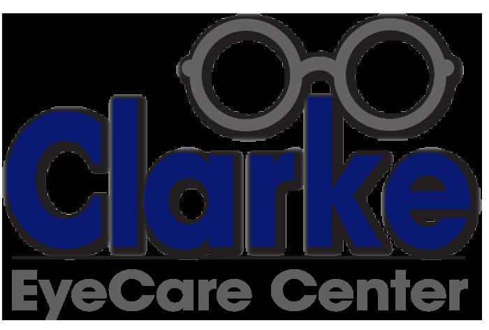 Clarke-EyeCare-Center-logo-page