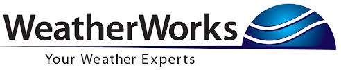 Weather-Works-logo-page