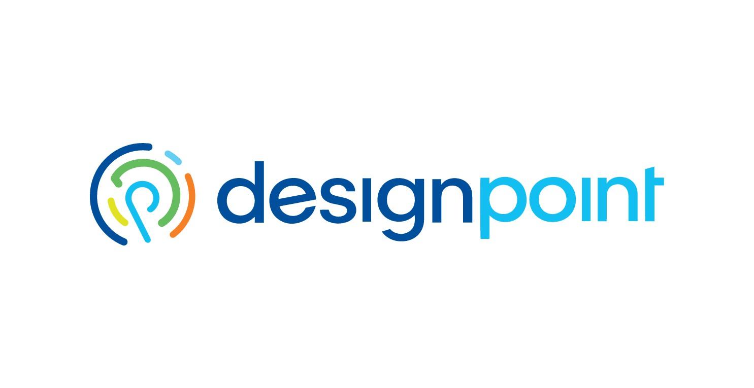 Design-Point-logo-page
