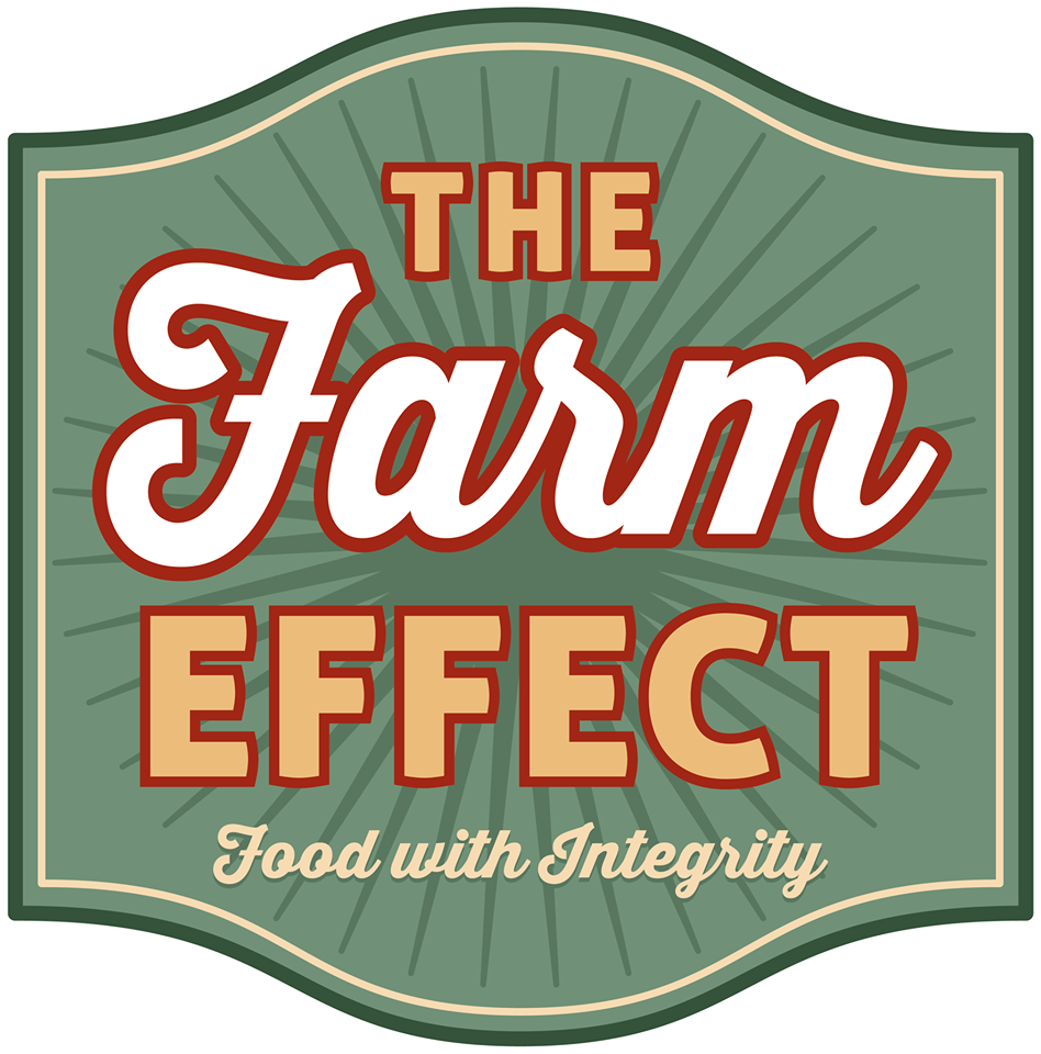 The-Farm-Effect-logo-page