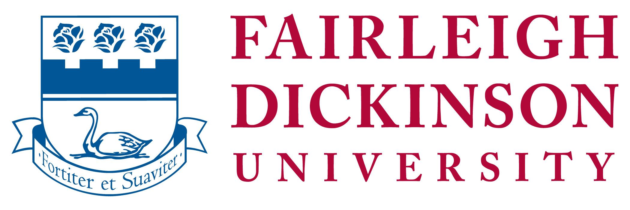 Fairleigh-Dickinson-University-logo-page