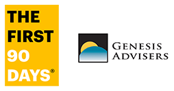 Genesis-Advisers-logo-page