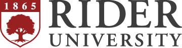 Rider-University-logo-page