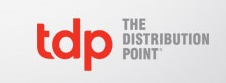 The-Distribution-Point-logo-page